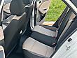BERBEROĞLU OTOMOTİVDEN SADECE 15000 KMDE 2019 MODEL İ20 Hyundai i20 1.4 MPI Style - 2283714