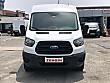 ZENGİN den  2018 TRANSIT 350 L VAN 170 PS 46.000 KM Ford Transit 350 L - 1471787