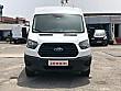 ZENGİN den  2018 TRANSIT 350 L VAN 170 PS 48.000 KM Ford Transit 350 L - 1754622