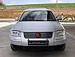 KARABULUT OTOMOTİVDEN ÇOK TEMİZ PASSAT Volkswagen Passat 1.9 TDI Highline - 2214832