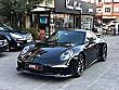 CARS BOYASIZ TAM ÖTV GTS BODY KİT SPOR EGZOZ DOĞUŞ BAKIMLI Porsche 911 Carrera 4S - 2160591