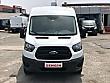 ZENGİN den  2018 TRANSIT 350 L VAN 170 PS 56.000 KM Ford Transit 350 L - 1527397