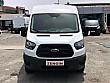 ZENGİN den  2018 TRANSIT 350 L VAN 170 PS 44.000 KM Ford Transit 350 L - 2779289