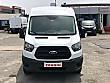 ZENGİN den  2018 TRANSIT 350 L VAN 170 PS 42.000 KM Ford Transit 350 L - 3646356
