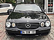 LIVAVIPDEN 2003 CL 500 Mercedes - Benz CL 500