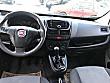 GÖKHAN OTODAN HATASIZ DOBLO 4 CAM OTOMATİK ELEGANCE Fiat Doblo Combi 1.3 Multijet Elegance - 4133931
