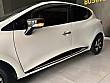 HASAR KAYITSIZ 1.2 JOY PAKET CLİO Renault Clio 1.2 Joy - 2250899