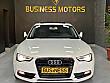 2012 A5 SPORTBACK 2.0 TDI MULTİTRONİC 177 PS DOĞUŞ BAYİİ ÇIKIŞL Audi A5 A5 Sportback 2.0 TDI - 4323463