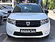 2014 DACİA LOGAN 1.5 dCi MVC AMBİANCE HATASIZ DAHA 45 BİN KM DE Dacia Logan 1.5 dCi MCV Ambiance - 2606951