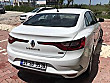 2016-1.5 DCİ TOUCH-HATASIZ Renault Megane 1.5 dCi Touch - 4391400
