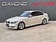 2011 MODEL 320 DİZEL 184 HP COMFORT 140 BİN KM BMW 3 Serisi 320d Comfort - 2016837