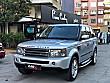 CARS EKRAN BUZDOLABI ISITMA SUNROOF SPORT HSE Land Rover Range Rover Sport 2.7 TDV6 HSE - 4438985