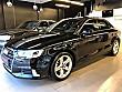 2018  SPORT PRESTIJE PAKET İLK EL TAM DOLU SIFIR AYARINDA Audi A3 A3 Sedan 1.0 TFSI Sport Line - 4024324