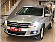 EFE AUTO DAN 2012 MODEL VW TIGUAN 1.4 TSI SPORT STYLE BENZİN LPG Volkswagen Tiguan 1.4 TSI Sport Style - 3019729