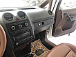 2012 CADDY 1.6 TDI MAXİ VİP TASARIM Volkswagen Caddy 1.6 TDI Comfortline - 1106995