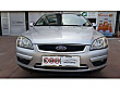 CDR MOTORS -2007 MODEL FORD FOCUS 1.6 COLLECTION 100HP  OTOMATİK FORD FOCUS 1.6 COLLECTION - 3308349