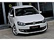 HATASIZ BOYASIZ 1.4 BENZİNLİ POLO   47.000 KM DE  Volkswagen Polo 1.4 Chrome Edition - 4505905