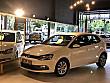 2016 POLO 1.4 DİZEL OTOMATİK COMFORTLİNE 120 BİN KM DE ORJİNAL Volkswagen Polo 1.4 TDI Comfortline - 3513634