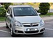Mega Otomotiv. 2006 Opel Zafira CDTİ   COSMO   OTOMATİK   7 KİŞİ Opel Zafira 1.9 CDTI Cosmo - 1132628