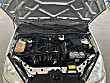 SİTENİN EN TEMİZİ Ford Focus 1.6 Comfort - 775177
