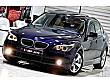 E   MİR DEN 2004...ISITMA SOĞUTMA ...LOGİC 7...İÇİ BEJ E60 5.30D BMW 5 Serisi 530d Standart - 936021