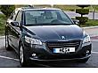 Mega Otomotiv. 2013 Peugeot 301 1.6 HDİ   İLK EL   ALLURE PAKET Peugeot 301 1.6 HDi Allure - 1104136