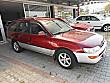 VADE OLUR KELEBEK OTO ADANA 1998 MD TOYOTA 1.6 XEİ STW KİLİMALİ Toyota Corolla 1.6 XEi - 2501992