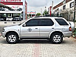 1999 OPEL FRONTERA 3.2 LİMİTED 205 HP  OTOMATİK VİTES   LPG Lİ   Opel Frontera 3.2 Limited - 849268