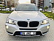 SİLAHÇI OTOMOTİV DEN BMV X3 2.0d Xdrive BMW X3 20d xDrive Comfort - 2922364