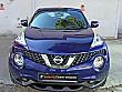 2016 MODEL NİSSAN JUKE 1.5 DCİ SKY PACK CAM TAVANLI Nissan Juke 1.5 dCi Sky Pack
