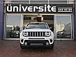 ÜNİVERSİTE KÖR NOKTA DISTRONIC ÇARPIŞMA ÖNLEME ŞERİT TAKİP  JEEP Jeep Renegade 1.6 Multijet Limited - 2174752