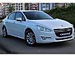 KARAKILIÇ OTOMOTİV DEN 2012 MODEL PEUGEOT 508 1.6 e-HDİ ACCESS Peugeot 508 1.6 e-HDi Access - 1996022