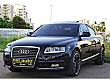 NET AUTO DAN İLK SAHBNDEN HATASIZ FULL AUDİ A6 2.0 TDİ Audi A6 A6 Sedan 2.0 TDI - 2128178