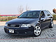 187.000 KM - 2.5 TDI 4x4 QUATTRO - OTOMATİK - GENEL BAKIMI YENİ. Audi A6 A6 allroad quattro 2.5 TDI - 2036997