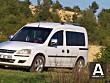 Opel Combo 1.3 CDTi City Plus kusursuz orjınal