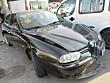 EUROKARDAN 1999 ALFA ROMEO 156 2.0 TS LPG LI  ALFA ROMEO 156 - 679203
