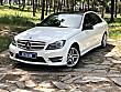 BOYASIZ - DEĞİŞENSİZ - TRAMERSİZ W204 Mercedes - Benz C Serisi C 180 BlueEfficiency AMG - 335750
