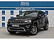 HATASIZ BOYASIZ BAYİDEN 2016 GRAND CHEROKEE 3.0CRD 250HP LIMITED Jeep Grand Cherokee 3.0 CRD Limited