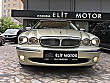 ist.ELİT MOTOR dan 2006 JAGUAR X-TYPE 2.5 AWD V6 Jaguar X-Type 2.5 Executive - 2984907