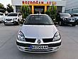 2005 MODEL RENAULT CLİO 1.4 LPG İLK EL 101 KM Renault Clio 1.4 Alize - 350363