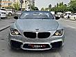 AUTO SERKAN 2007 BMW 6.30i SWAROSKİ KAPLAMA CABRİO M6 BODY KİT BMW 6 Serisi 630i Cabrio - 3820462