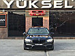 520i Premium HAYALET VAKUM M SPORT KİT HATASIZ BMW 5 Serisi 520i Premium - 823495