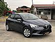LİDER-AUTO 2020 RENAULT CLİO 1.0 TCe Joy 0 KM OTOMATİK Renault Clio 1.0 TCe Joy - 245779
