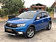 LİDER-AUTO 2019 DACİA SANDERO 0.9 TCe STEPWAY OTOMATİK LPG Lİ Dacia Sandero 0.9 TCe Stepway Easy-R - 259514