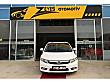 2014 HONDA CİVİC HATASIZ Honda Civic 1.6i VTEC Eco Elegance - 303330