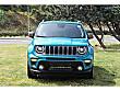 ORAS DAN 2019 MODEL RENEGADE 1 6 M.JET OTOMATİK SIFIR KİLOMETRE Jeep Renegade 1.6 Multijet Limited - 756870