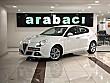 2015 ALFA ROMEO GİULİETE 1.6JTG EMSALSİİZ ARABACI OTOMOTİV Alfa Romeo Giulietta 1.6 JTD Distinctive - 3991869
