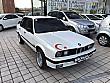 1989 MODEL BMW 3.16İ LPG Lİ OTOMATİK 10.000 PEŞİN HEMEN TESLİM BMW 3 Serisi 316 - 2401834