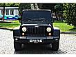 2014 MODEL JEEP WRANGLER 2.8 CRD Jeep Wrangler 2.8 CRD - 781310