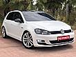 TAŞ OTOMOTİV KONYA YA HAYIRLI OLSUN     Volkswagen Golf 1.6 TDI BlueMotion Midline Plus - 4214265